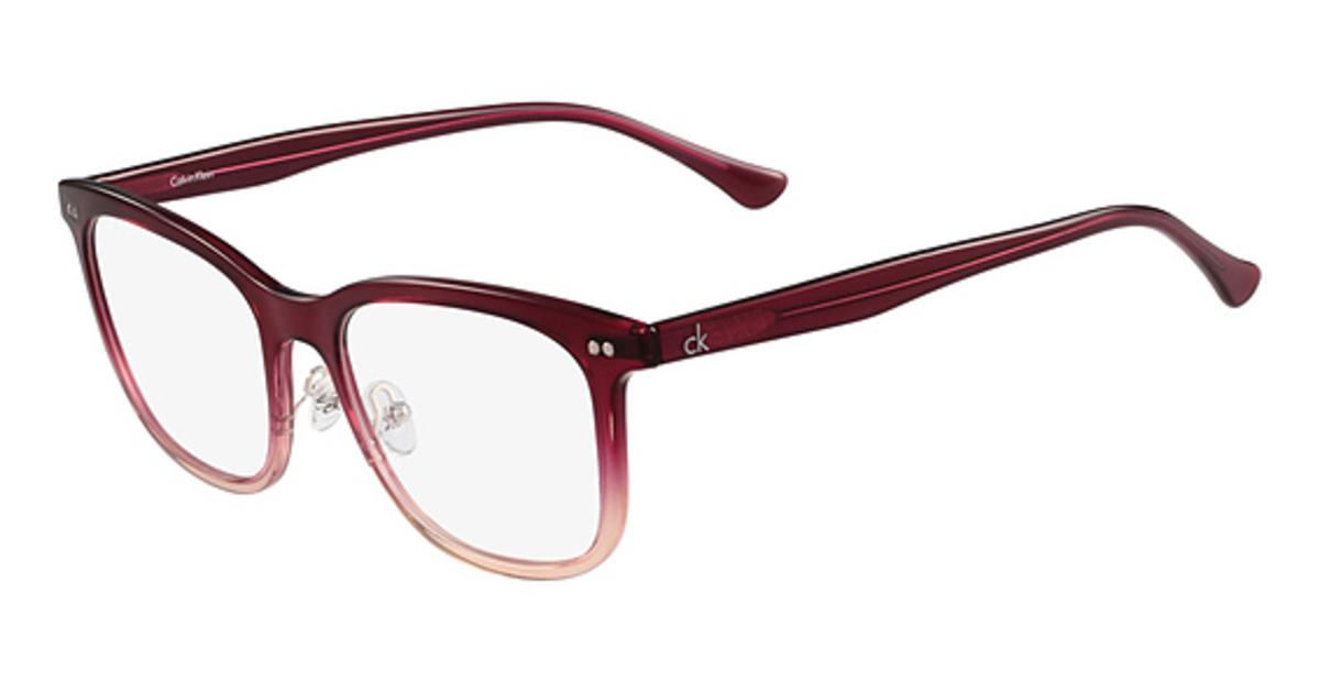 9e365fa50056 cK Calvin Klein CK5936 Eyeglasses Frames
