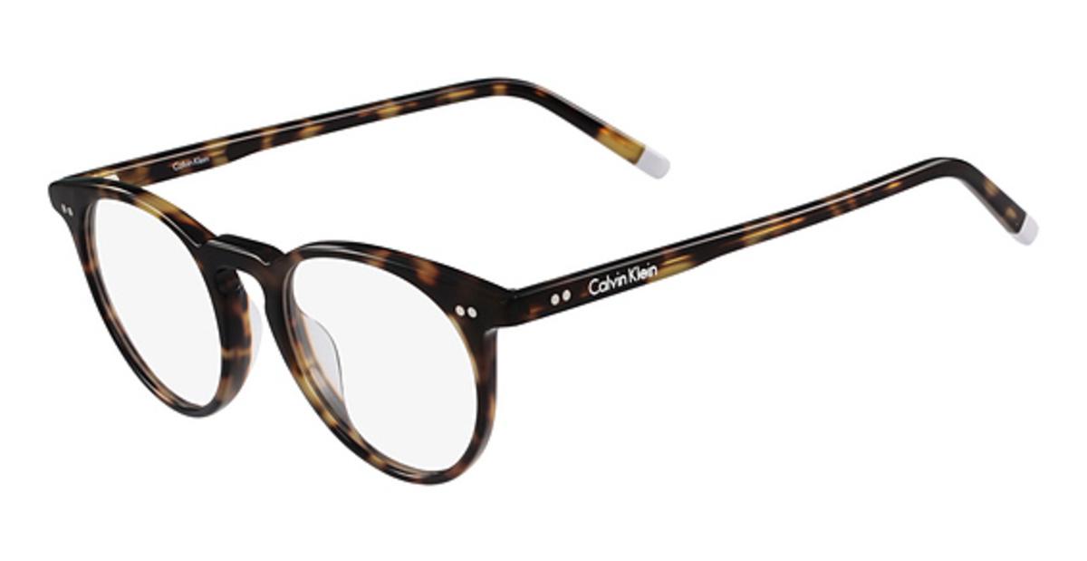 90717ef905 cK Calvin Klein CK5937 (214) Tortoise. (214) Tortoise