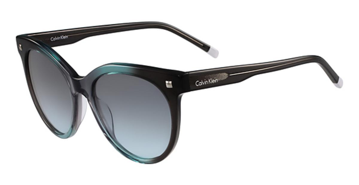 CK by Calvin Klein CK4324S 214 tIGS103y