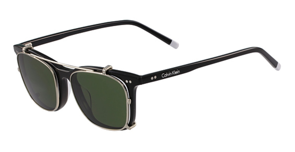 cK Calvin Klein CK5938 CLIP ON Sunglasses