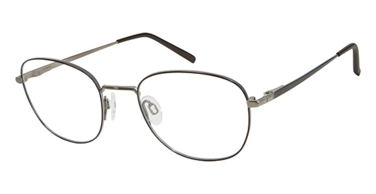 785c509b89 Charmant Titanium TI 11442 Eyeglasses Frames
