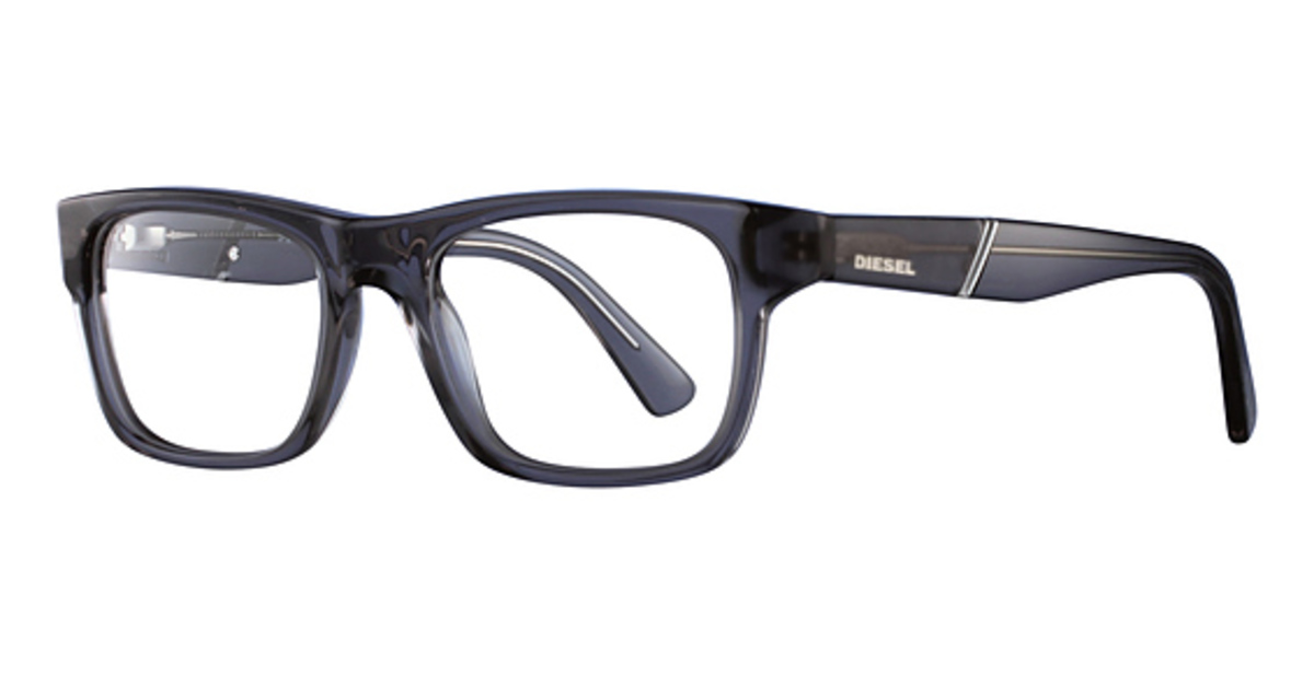 0c1706cc7f3 Diesel Eyeglasses Frames
