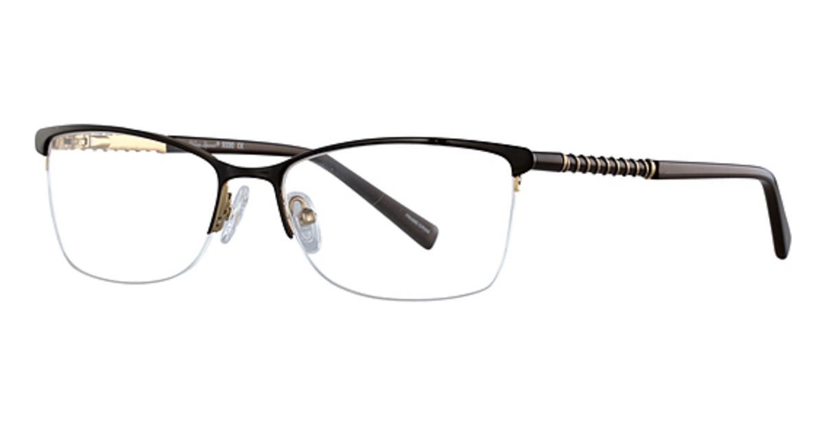 Valerie Spencer 9330 Eyeglasses