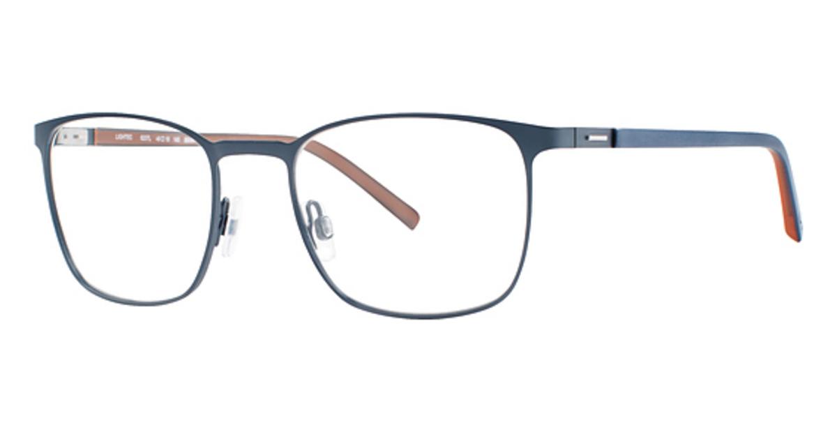 7707e06049 Lightec Eyeglasses Frames