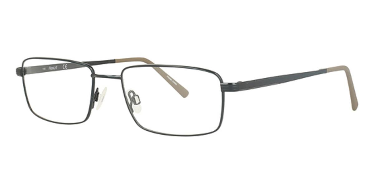 0ed9918895 Flexon LARSEN 600 Eyeglasses Frames