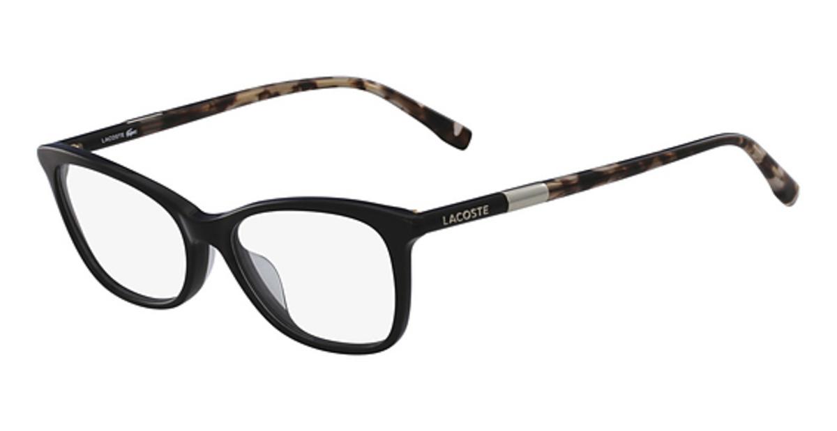 165908b37f08 Lacoste L2791 Eyeglasses Frames