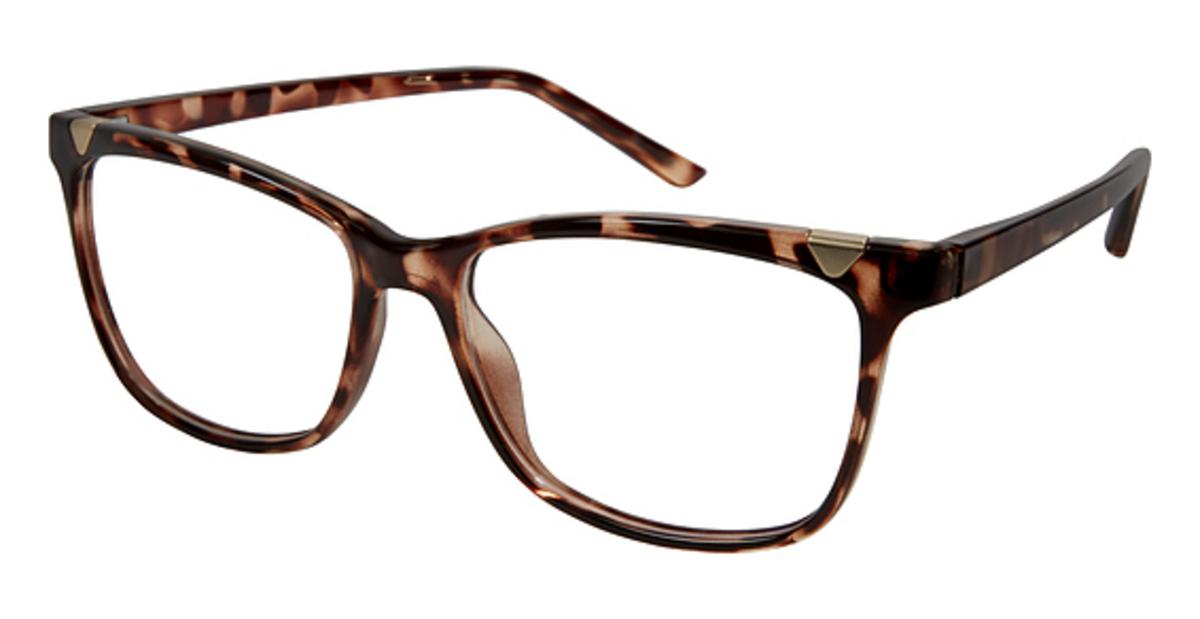 fe4a1724983 ELLE EL 13425 Eyeglasses Frames