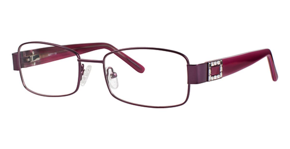 Avalon Eyewear 5057 Eyeglasses