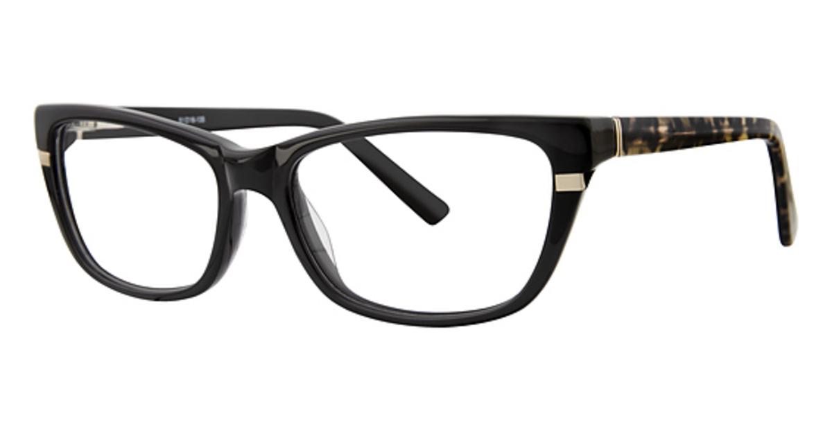 Vivian Morgan 8072 Eyeglasses