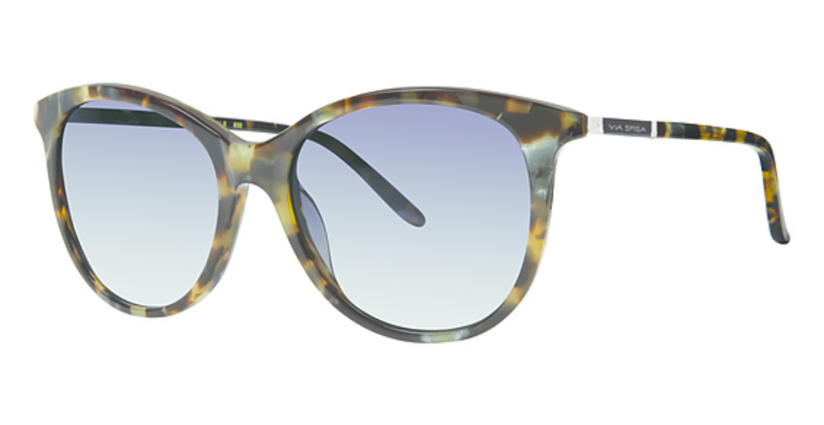 Via Spiga 351S Eyeglasses Frames