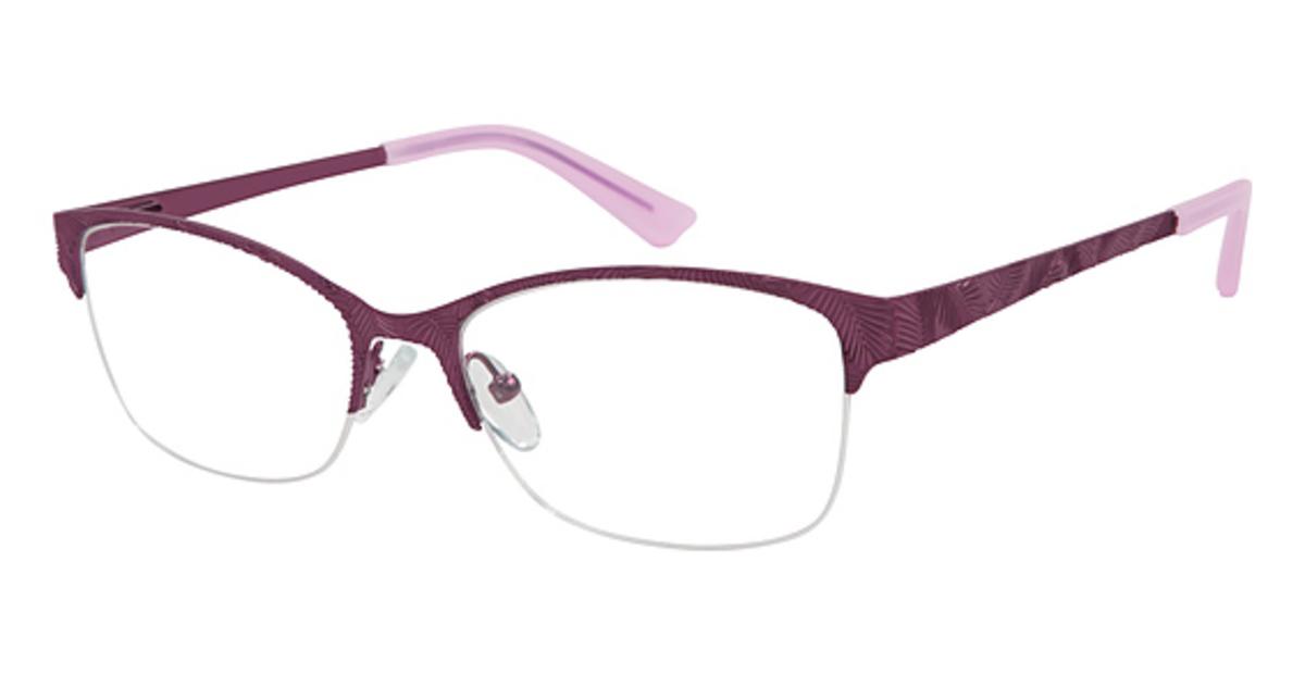 953b427da23 Wildflower Witch Hazel Eyeglasses