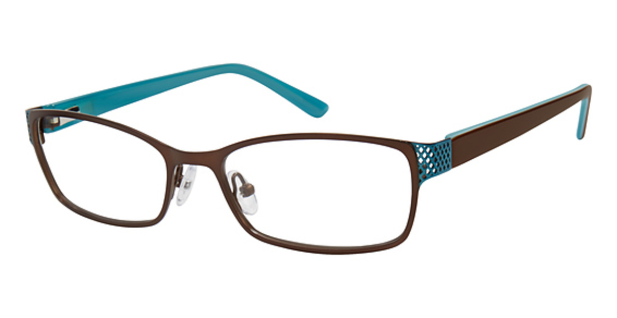 729ab20ce4c Wildflower Eyeglasses Frames