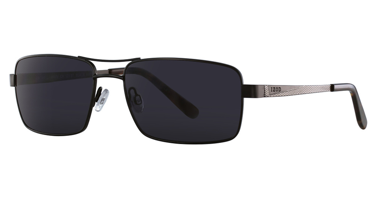 b583d1d9476 Izod 97 Sunglasses
