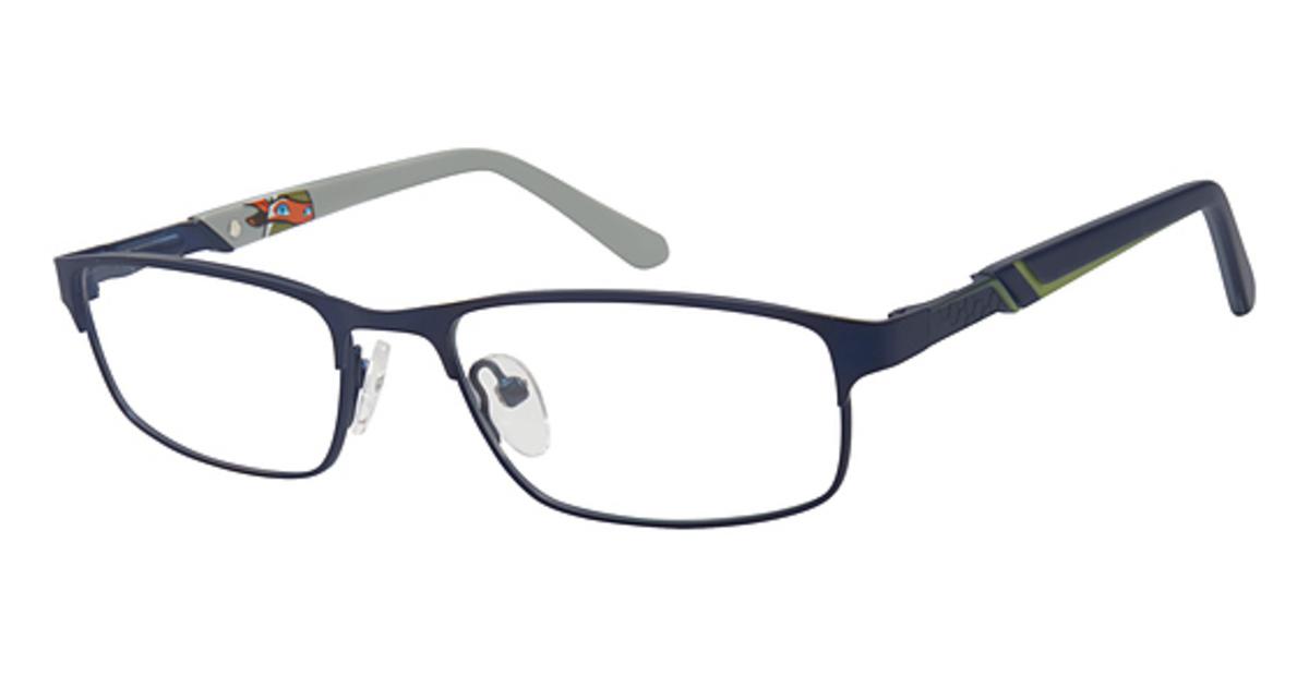 Teenage Mutant Ninja Turtles MISCHIEF Eyeglasses