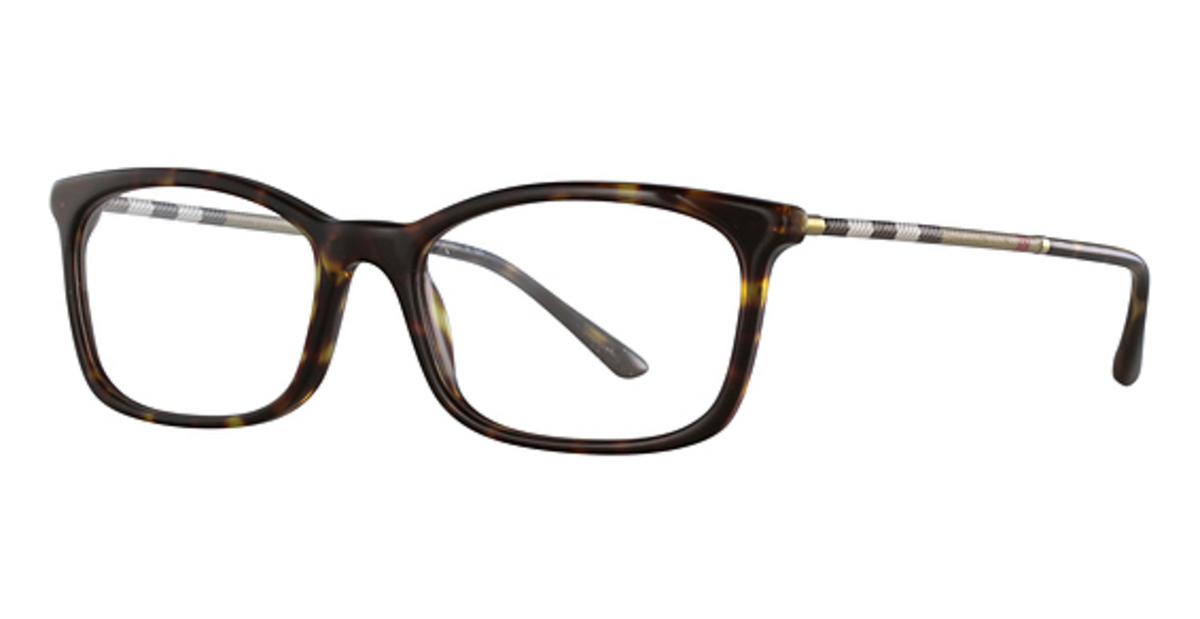 3f15b7e7d0 Burberry BE2243Q Eyeglasses