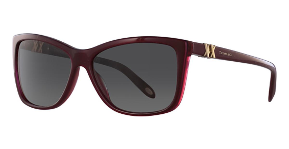 Tiffany TF4124 Sunglasses
