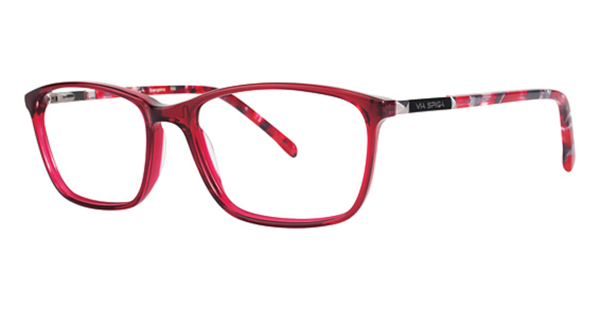 21d50a0ff4 Via Spiga Evangelina Eyeglasses