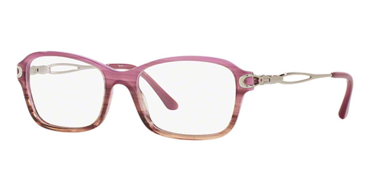 Sferoflex SF1557B Eyeglasses