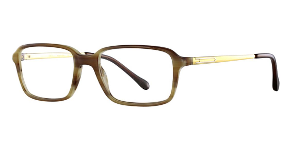 Sferoflex SF1144 Eyeglasses