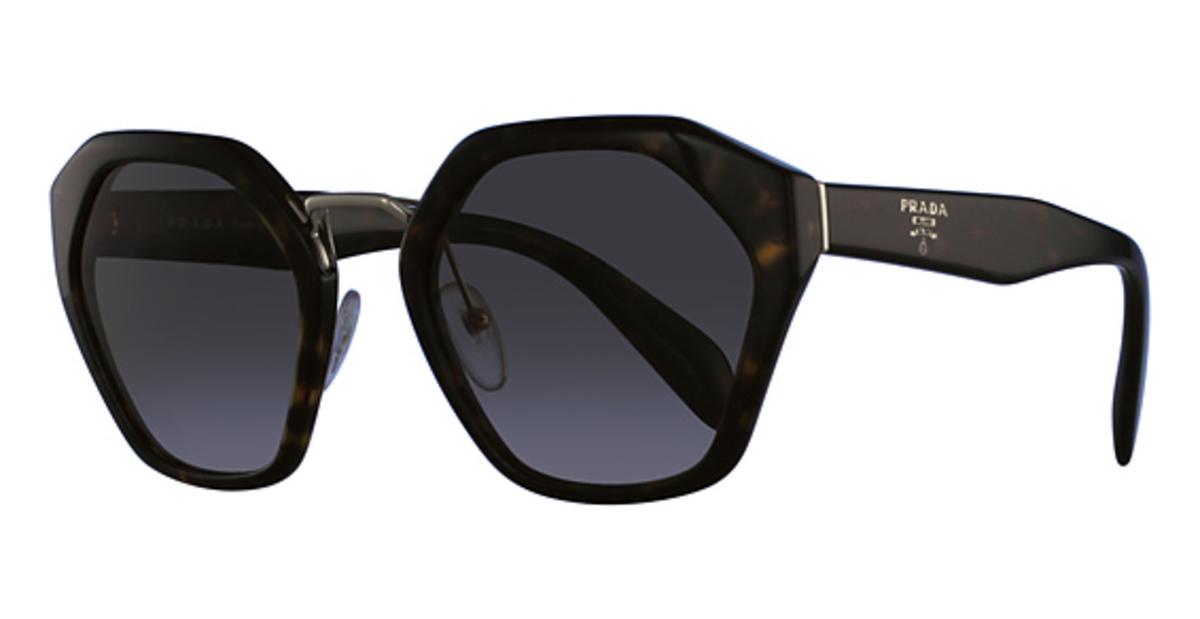 2ebbda54212 Prada PR 04TS Sunglasses
