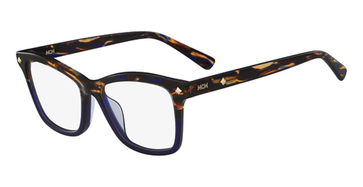 92826c7138 MCM 2614 Eyeglasses Frames