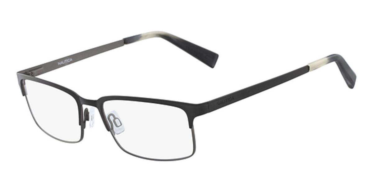 da3d3201aaf Nautica N7270 Eyeglasses Frames