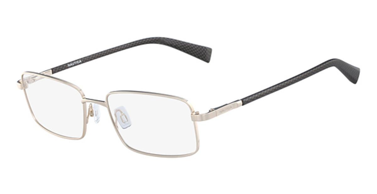 Nautica N7275 Eyeglasses Frames