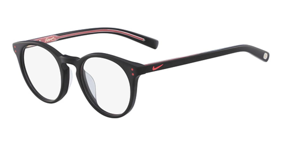a5af0b6d97e Nike 3KD Eyeglasses Frames