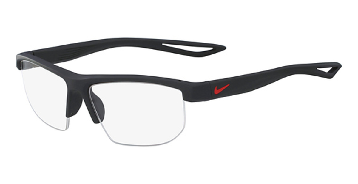 d3a6656e30 Nike Nike 5001 (060) Matte Anthracite. (060) Matte Anthracite. Nike ...