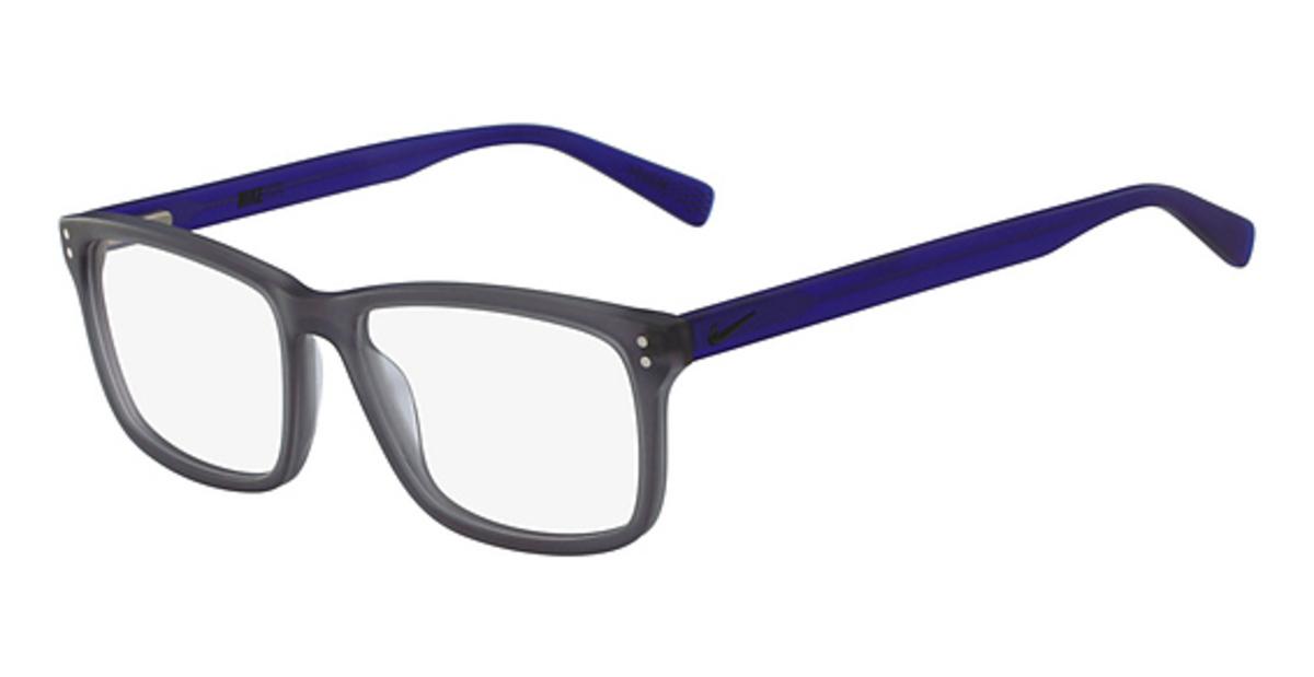 7079a004d1 Nike 7238 Eyeglasses Frames