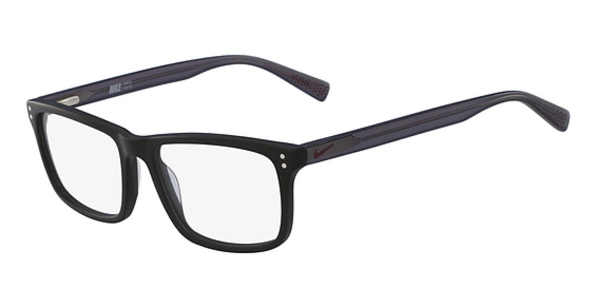 Nike 7238 Eyeglasses Frames