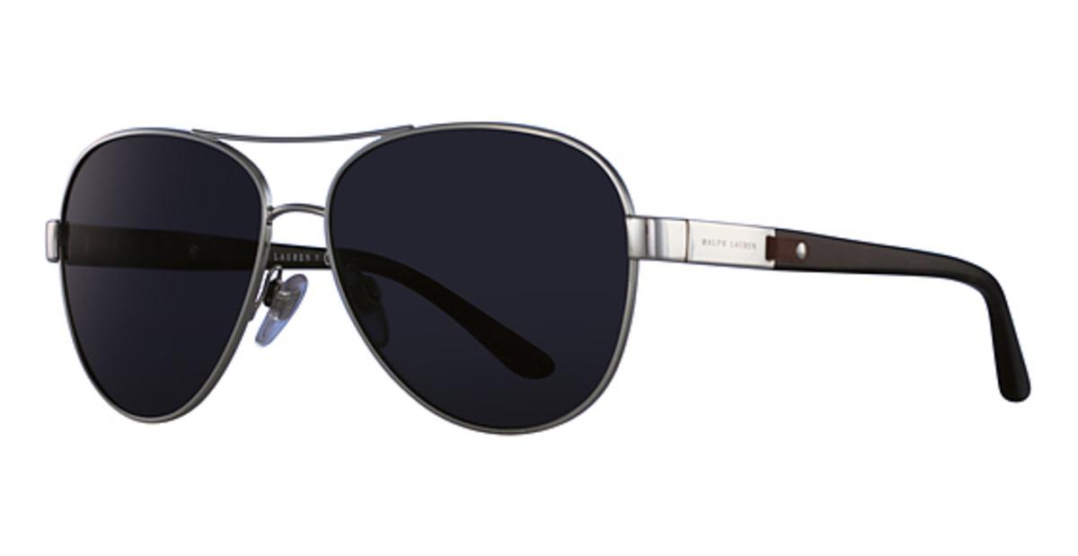 RL_7054Q_Sunglasses_Silver