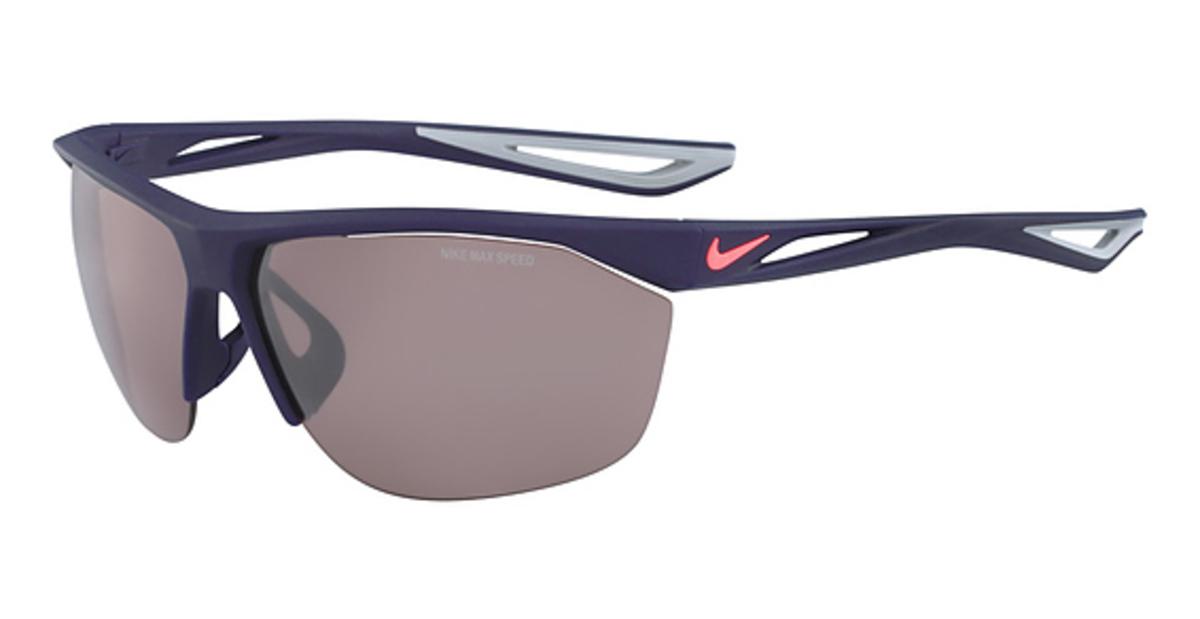 Nike Tailwind E Ev0946 Sunglasses