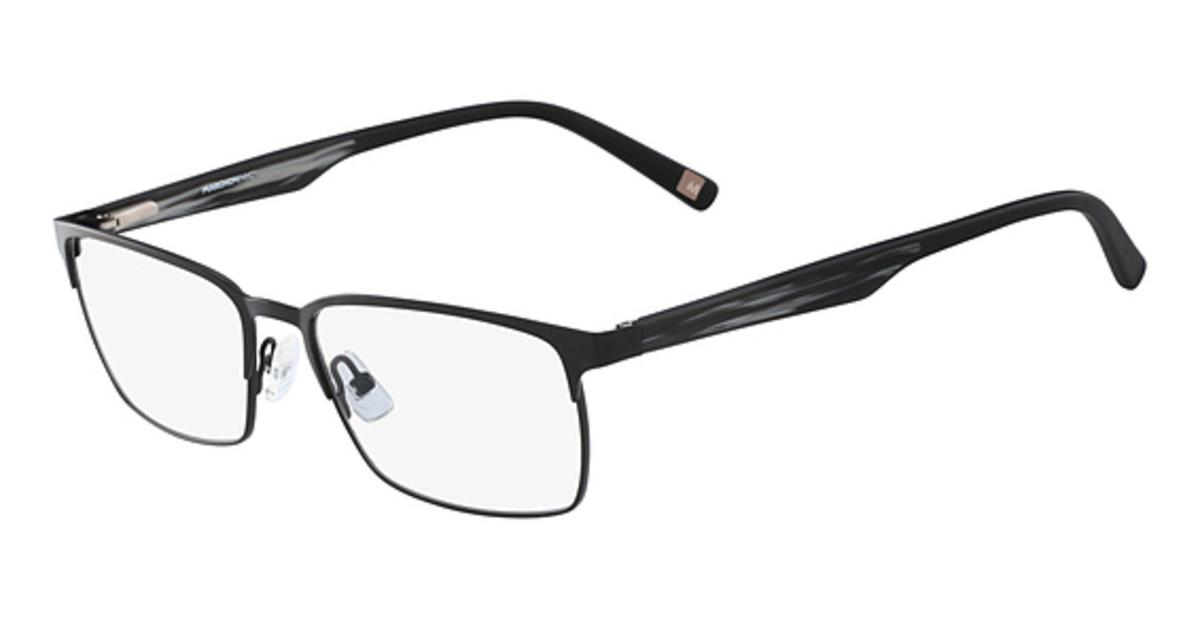 49046857b5 Marchon M-POWELL Eyeglasses