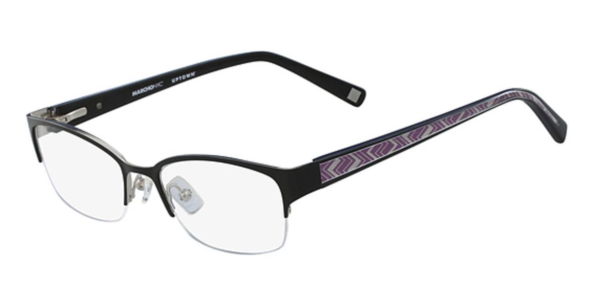 ac75093618 Marchon M-YORKVILLE Eyeglasses Frames