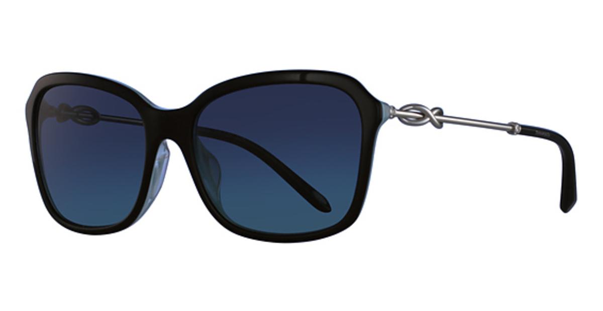 Tiffany TF4128BF Sunglasses