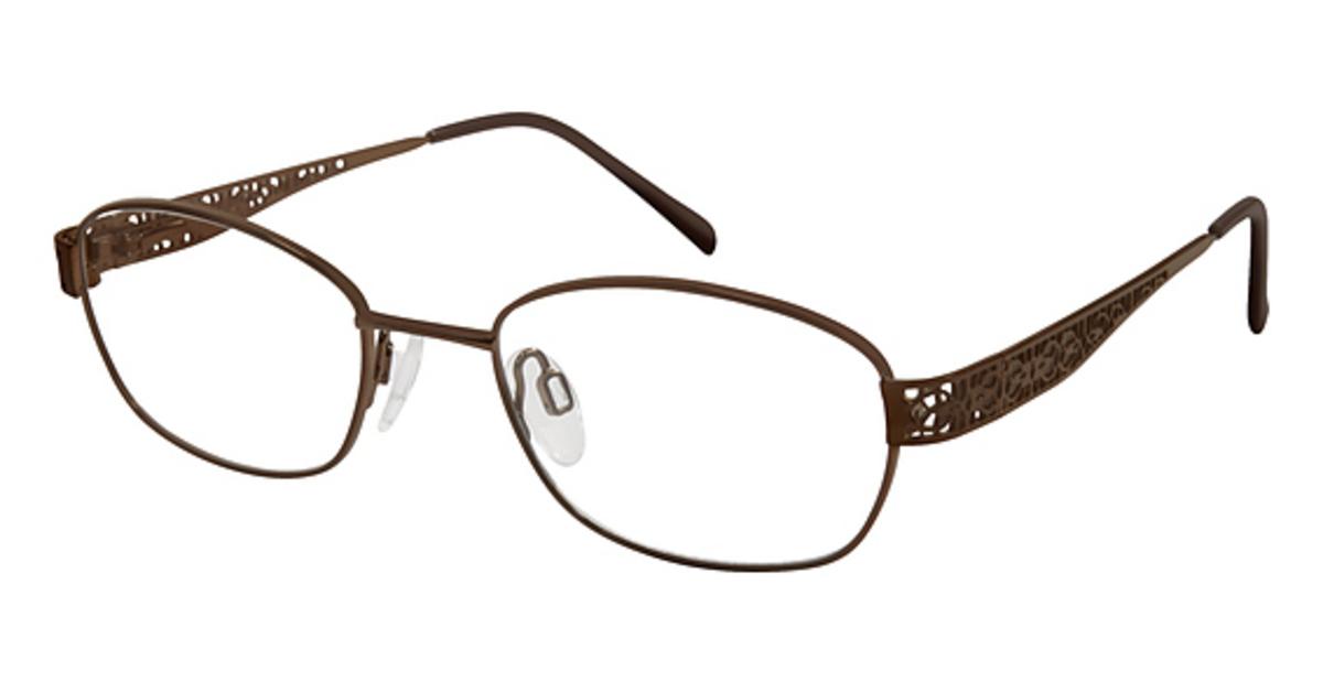 1bc17c77134 Aristar AR 16341 Eyeglasses