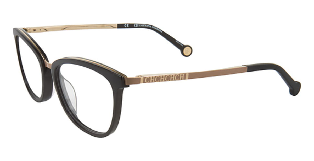 27867ac4179 Carolina Herrera Eyewear Frames - Best Photos Of Frame Truimage.Org