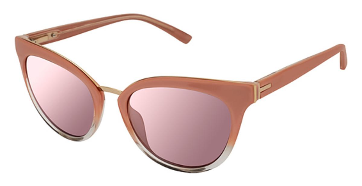 TBW_030_Sunglasses_Blush