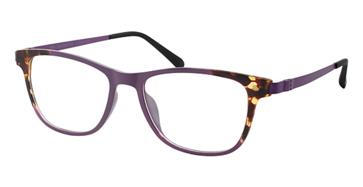 515dabaacca ECO ISERE Eyeglasses Frames