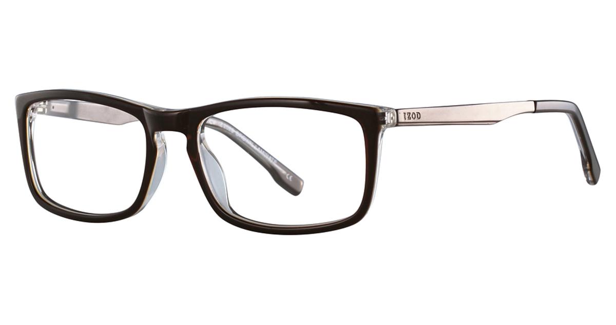 Izod 2028 Eyeglasses Frames