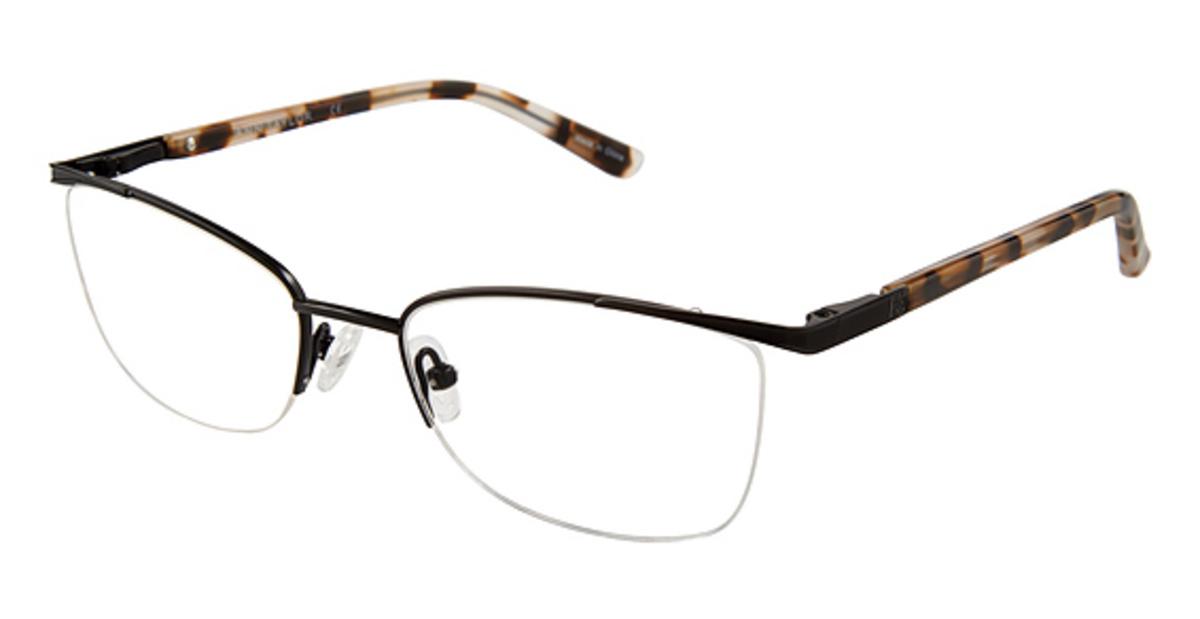 Ann Taylor Eyeglasses Frames