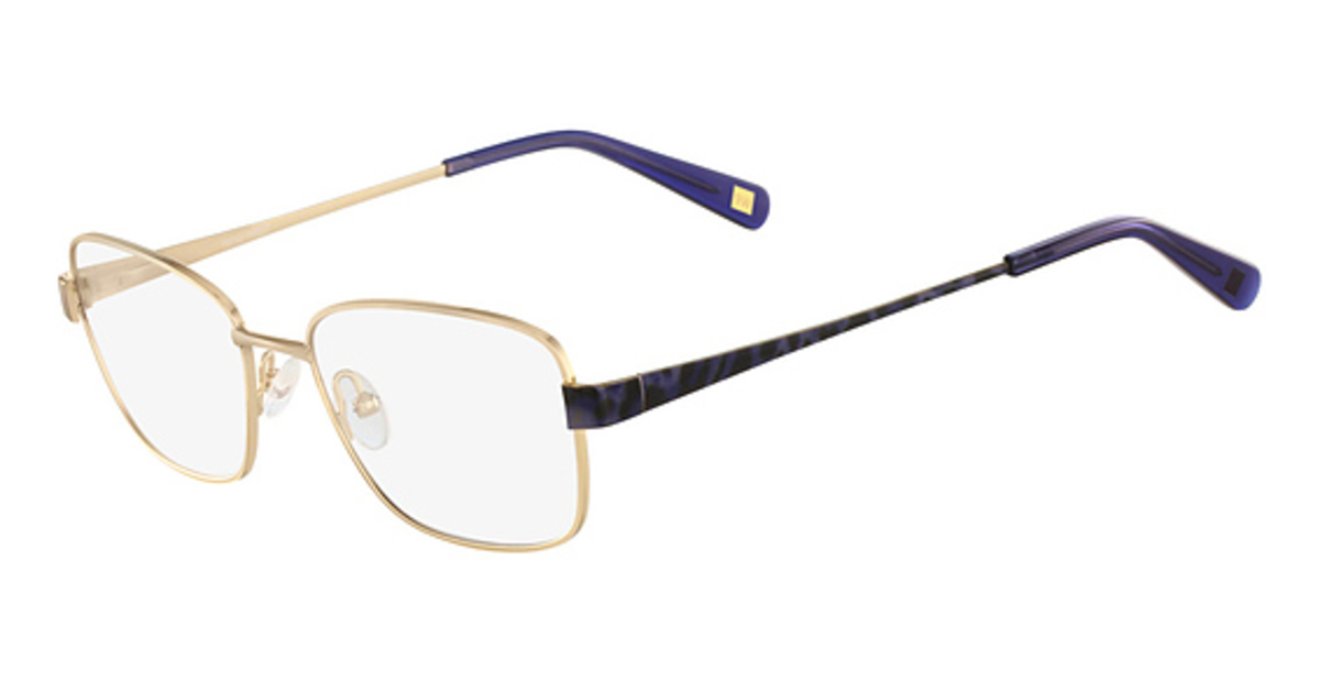 Nine West Nw1068 Eyeglasses Frames