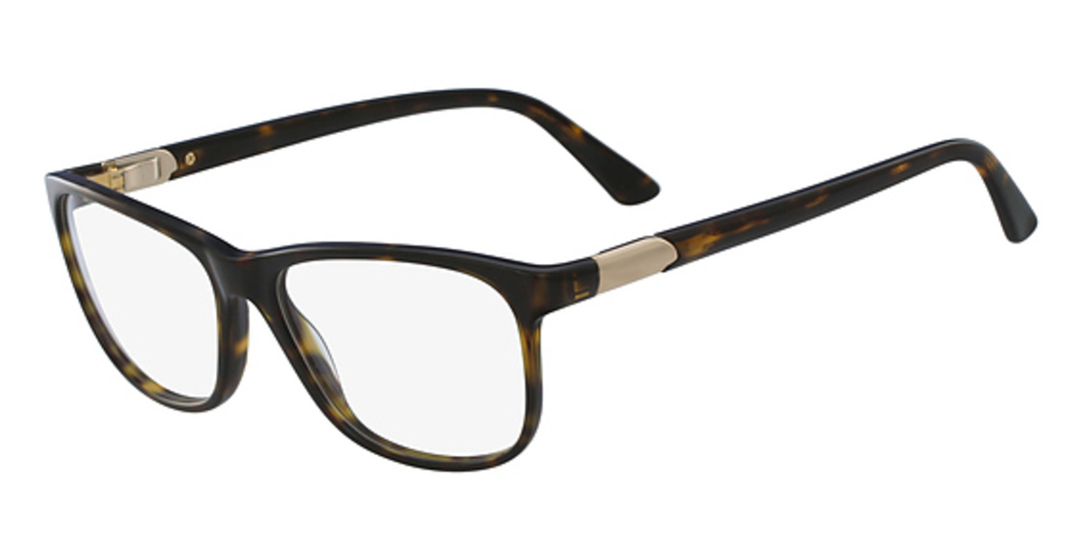 97066748446f Skaga 2708 BLOMKNOPP Eyeglasses Frames