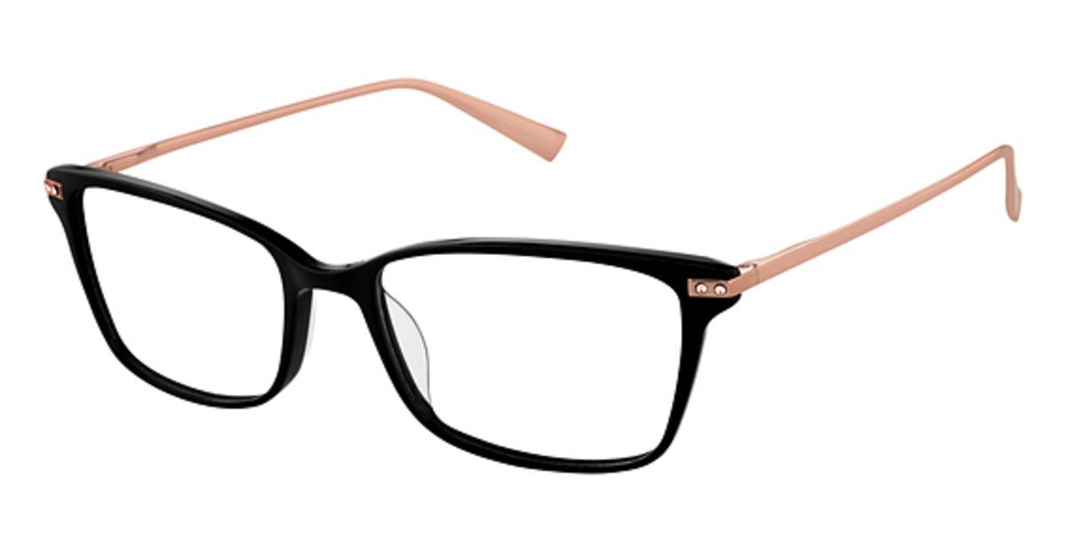 Ted Baker B747 Eyeglasses
