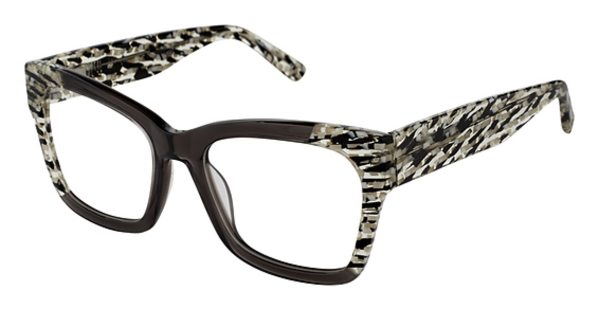 cddf97c372 L.A.M.B. Eyeglasses Frames