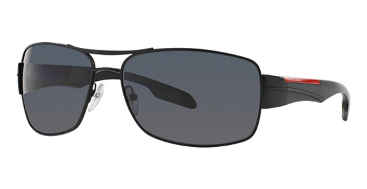 8bfd40d4650 Prada Sport PS 53NS Sunglasses