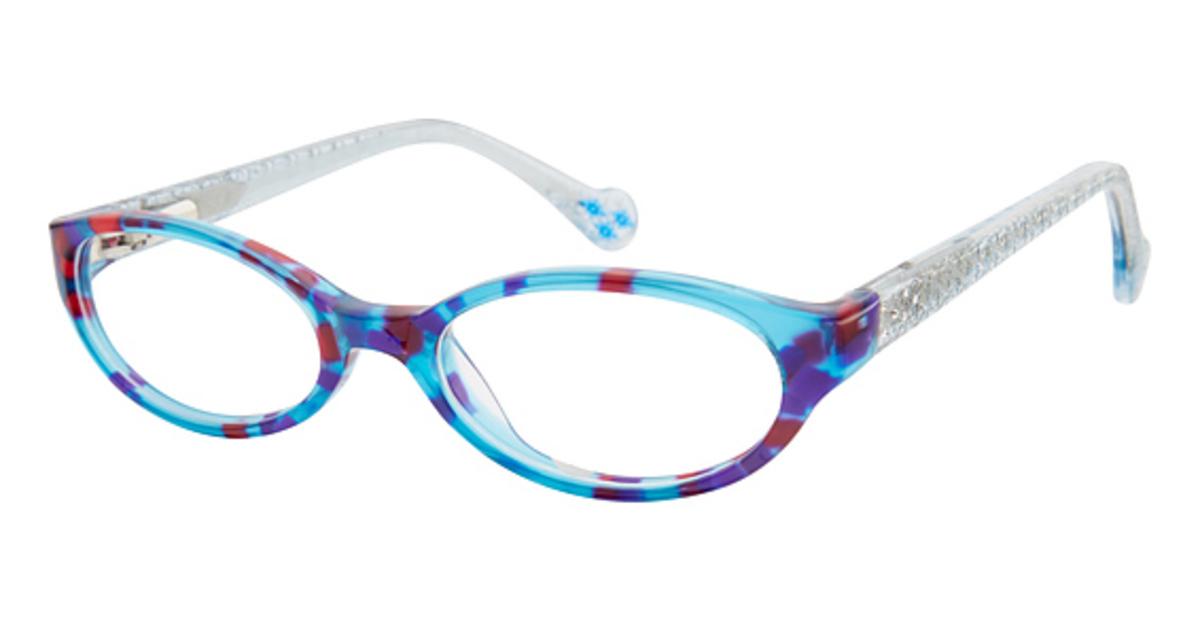 700ad81af7 My Little Pony Glamorous Eyeglasses