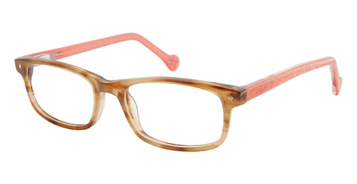 My Little Pony CARING Eyeglasses
