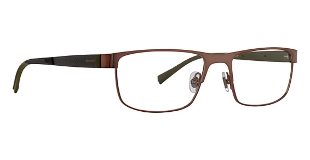 Eyeglass Frames Unlimited : Ducks Unlimited Falcon Eyeglasses Frames